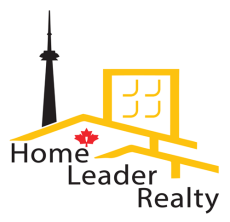 HomeleaderRealty Return on Investment Calculator