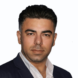 Home leader Realty's Agent