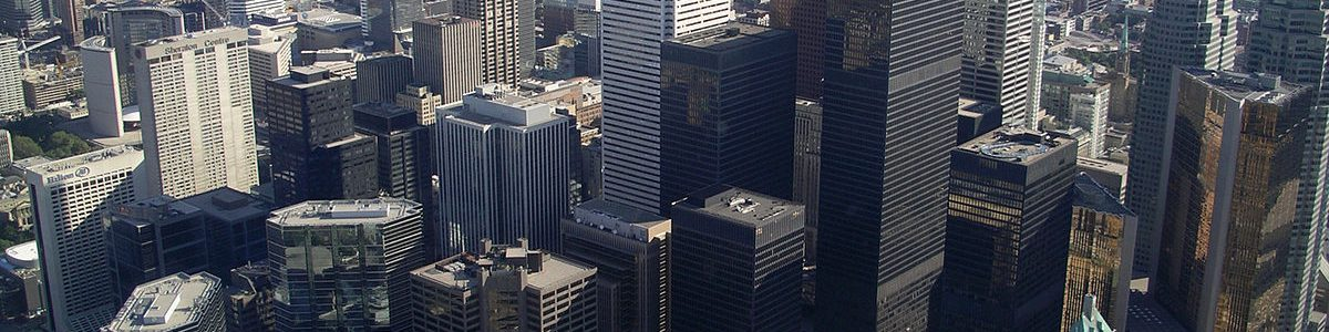 1200px-Toronto_central_business_district