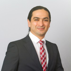 Hossein