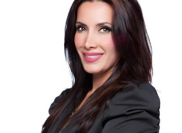Natalie Bassari